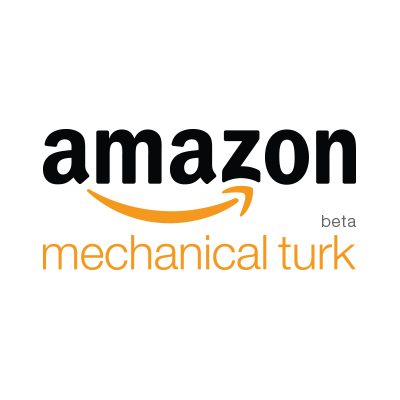 Amazon Mechanical Turk | Fair Crowd Work - Fair Crowd Work
